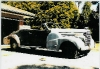 IS1938Cadiallac