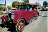 PL1927Buick
