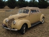 2016-hobson-1938-ford