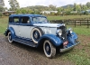 2017-max-tuckerman-1934-hupmobile