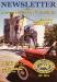 dvhcc-newsletter-cover-vol-48